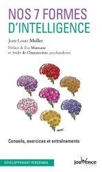 Dernières parutions dans Les Pratiques Jouvence, Nos 7 formes d'intelligence