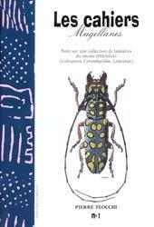 Souvent acheté avec Neues zur Taxonomie von Cerambyciden der Athiopischen Region, le Note sur une collection de lamiairzes du musée d'Helsinki