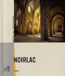 Dernières parutions dans Images du Patrimoine, Noirlac