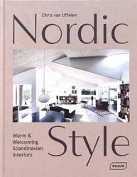 Dernières parutions sur Architecture intérieure, Nordic Style kanji, kanjis, diko, dictionnaire japonais, petit fujy
