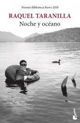 Dernières parutions sur Fiction, Noche y Océano