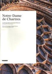 Dernières parutions sur Architecture sacrée, Notre-Dame de Chartres