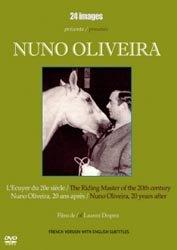 Souvent acheté avec Les principes de dressage, le Nuno Oliveira