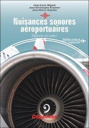 Dernières parutions sur Aéronautique, Nuisances sonores aéroportuaires