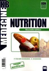 Souvent acheté avec Nutrition du bien-portant, le Nutrition