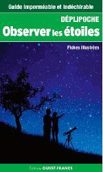 Souvent acheté avec Vannerie au fil des saisons, le Observer les étoiles