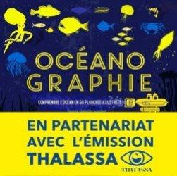 Dernières parutions sur Hydrologie - Océanologie, Océano-graphie