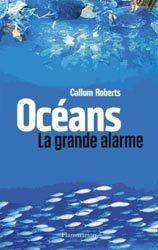 Dernières parutions sur Protection des espèces, Océans