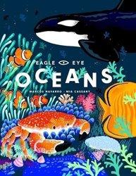 Dernières parutions sur Vie des mers et océans, Océans