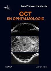 Dernières parutions sur Ophtalmologie, OCT en ophtalmologie