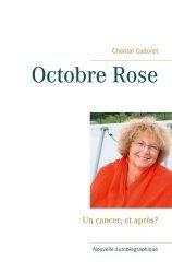 Dernières parutions sur Cancer, Octobre Rose