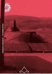 Dernières parutions sur Réalisations, Octobre rouge architecture du sous-marin nucleaire sovietique akoula (b2-86) /francais