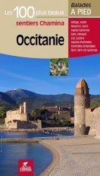 Dernières parutions dans Balades à pied, Occitanie