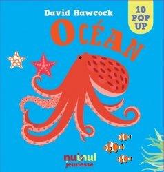 Dernières parutions sur Vie des mers et océans, Océan