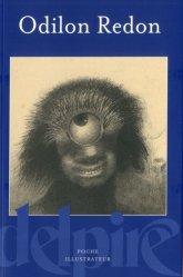 Dernières parutions dans Poche Illustrateur, Odilon Redon