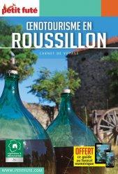 Dernières parutions sur Guides des vins , dégustation, Oenotourisme en Roussillon. Edition 2019