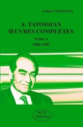 Dernières parutions sur Essais, Oeuvres complètes. Tome 4, 1980-1983