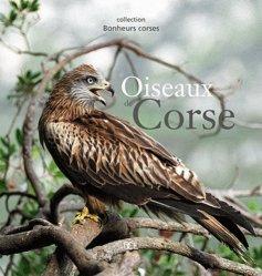 Souvent acheté avec Guide des orchidées de France, de Suisse et du Benelux, le Oiseaux de Corse