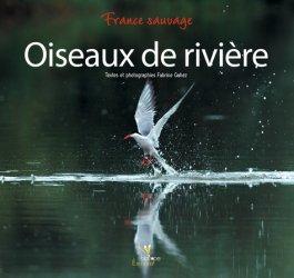 Nouvelle édition Oiseaux de rivière