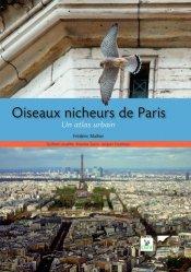 Dernières parutions sur Oiseaux nicheurs, Oiseaux nicheurs de Paris