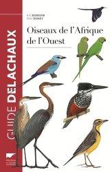 Souvent acheté avec Oiseaux des Antilles et des Caraïbes, le Oiseaux de l'Afrique de l'Ouest