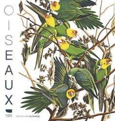 Dernières parutions sur Ornithologie, Oiseaux