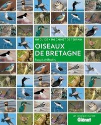 Dernières parutions dans Les mosaïques nature, Oiseaux de Bretagne