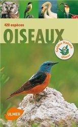 Souvent acheté avec Papillons, le Oiseaux https://fr.calameo.com/read/000015856c4be971dc1b8