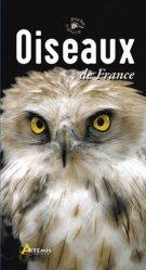 Souvent acheté avec Les oiseaux des parcs et jardins, le Oiseaux de France