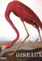 Dernières parutions dans Variations, Oiseaux