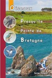 Dernières parutions sur Ornithologie, Oiseaux de la presqu'ile de Crozon et de la pointe Bretagne