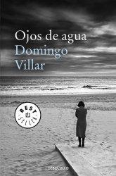 Dernières parutions dans BEST SELLER, Ojos De Agua