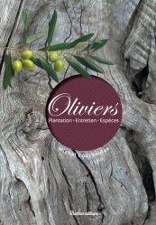 Dernières parutions sur Feuillus, Oliviers