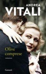 Dernières parutions sur Fiction, Olive Comprese