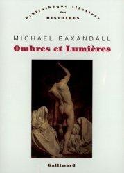 Dernières parutions dans Bibliothèque illustrée des histoires, Ombres et lumières