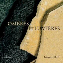 Dernières parutions sur Bijouterie - Joaillerie, Ombres et lumières