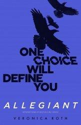 Dernières parutions dans Divergent Trilogy, Divergent Trilogy 3: Allegiant