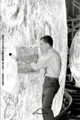 Dernières parutions sur Astronomie, On va marcher sur la lune