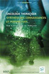 Dernières parutions sur Cancers thoraciques, Oncologie thoracique