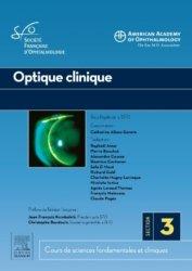 Optique clinique
