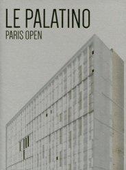 Dernières parutions sur Bureaux, Open Paris palatino