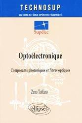 Nouvelle édition Optoélectronique
