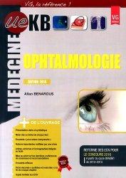Souvent acheté avec KB / iKB Neurologie Neurochirurgie, le Ophtalmologie https://fr.calameo.com/read/004967773b9b649212fd0