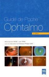 Dernières parutions sur Opthalmologie - Stomatologie - Chirurgie maxillo-faciale ECN / iECN, Ophtalmo