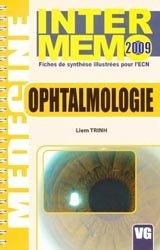 Souvent acheté avec ORL, le Ophtalmologie