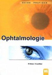 Souvent acheté avec Abord clinique en neurologie, le Ophtalmologie