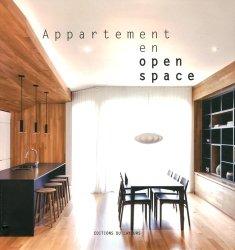 Dernières parutions sur Intérieurs intemporels, Open space en appartement