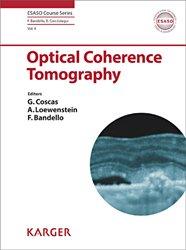 Dernières parutions dans ESACO Course Series, Optical Coherence Tomography