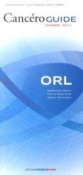 Nouvelle édition ORL