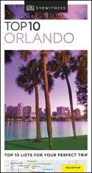Dernières parutions sur Guides USA Floride, Orlando